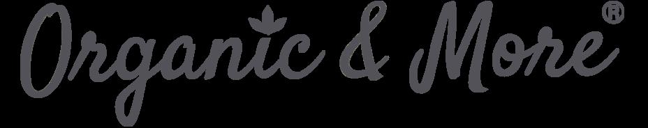 Organic & More