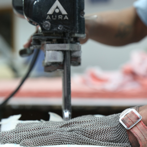 Clothing Manufacturers – Finding A Manufacturer For Your Garment