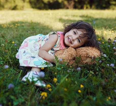 Kinds Of Organic Clothing Available For Babies