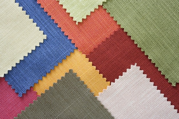 Fabric Manufacturers And Suppliers In India