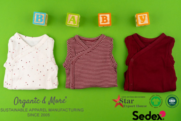 Wholesale Children Clothing Suppliers – Finding the Best Children's Clothing Supplier
