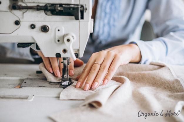 Ladies Garment or Apparel Manufacturers in India