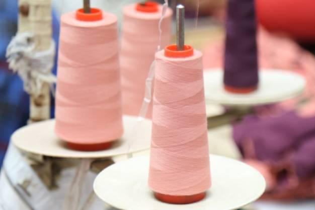 Some Key Success Factors For Garment Factory